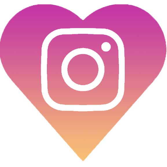 Instagram Likes Workflow Anarchivist Palettini LLC Sally Lynn MacDonald