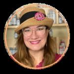 Sally Lynn Macdonald - Chief Anarchivist of Palettini LLC